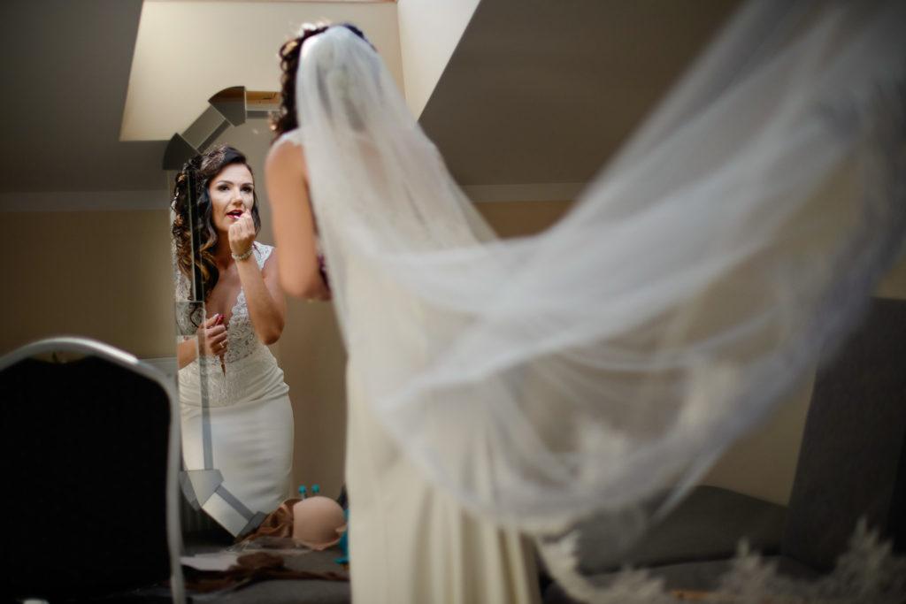zdjęcia z przygotowań ślubnych trójmiasto