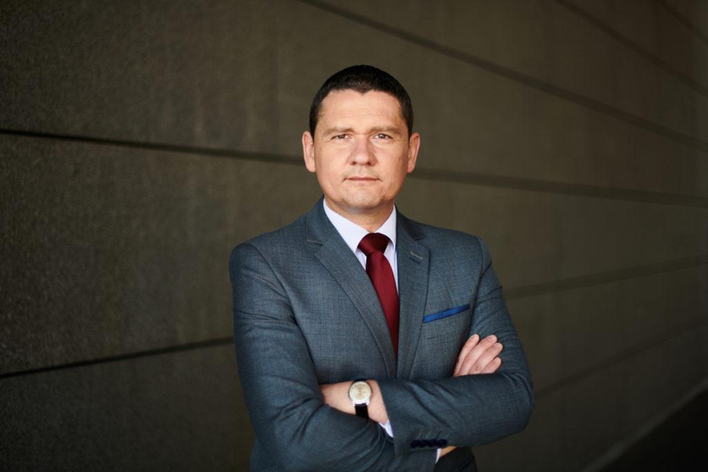 fotografia wizerunkowa prawnik
